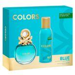 colors-blue-benetton-feminino-eau-de-toilette-perfume-desodorante-kit