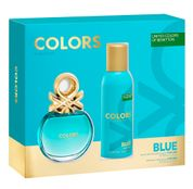 colors-blue-benetton-feminino-eau-de-toilette-perfume-desodorante-kit