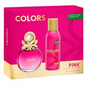 colors-pink-benetton-feminino-eau-de-toilette-perfume-desodorante-kit