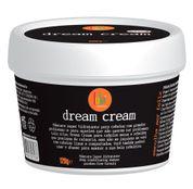 dream-cream-lola-cosmetics-mascara-para-cabelos