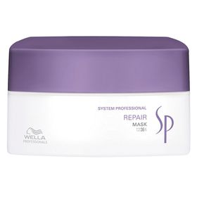 sp-repair-mask-wella-mascara-restauradora