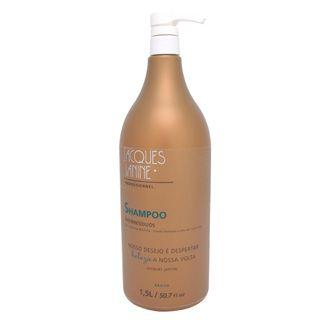 jacques-janine-anti-residuos-para-lavatorio-shampoo-15l