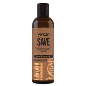 yenzah-save-condicionador-reconstrucao-capilar
