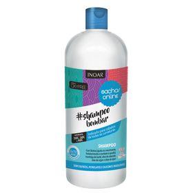 inoar-bombar-shampoo