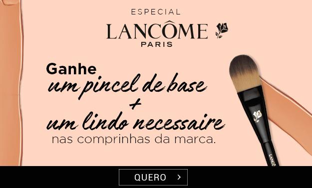 lancome-17.02