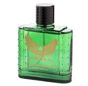 big-eagle-collection-real-time-green-perfume-masculino-eau-de-toilette-100ml1