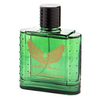 big-eagle-collection-real-time-green-perfume-masculino-eau-de-toilette-100ml
