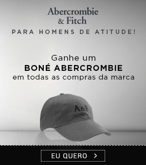 abercrombie-15.02