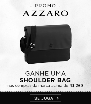 azzaro-15.02