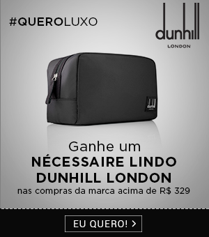 dunhill-15.02