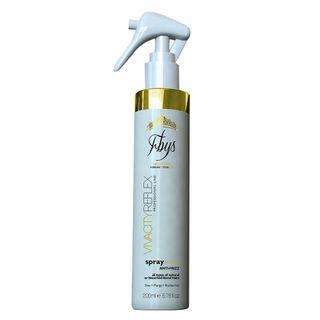 fbys-vivacity-reflex-blond-spray-anti-frizz-200ml