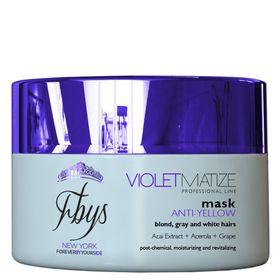 Fbys-Violet-Matize