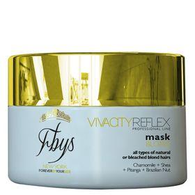 Fbys-Vivacity-Reflex-Blond---Mas