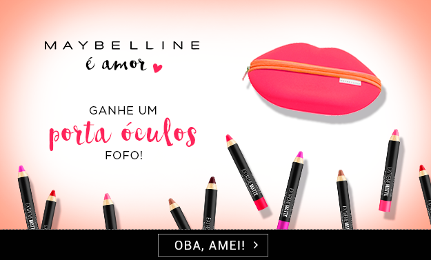 maybelline-03.02