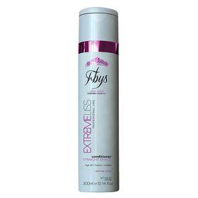 Fbys-Extreme-Liss---Condicionador