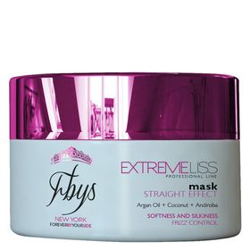 Fbys-Extreme-Liss---Mascara