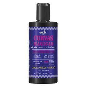 widi-care-curvas-magicas-condicionador-cremoso-513