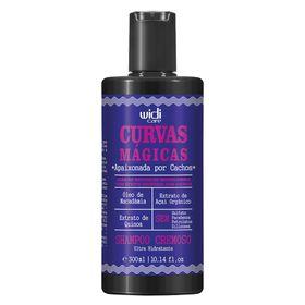 widi-care-curvas-magicas-shampoo-cremoso-300ml
