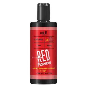 widi-care-red-flowers-condicionador-revitalizante-300ml