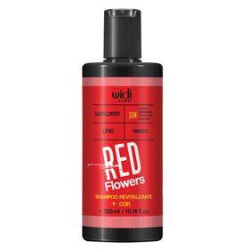 widi-care-red-flowers-shampoo-revitalizante-300ml