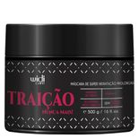 widi-care-traicao-nunca-mais-mascara-de-super-hidratacao-500g