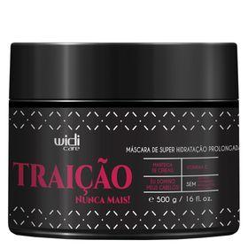 widi-care-traicao-nunca-mais-mascara-de-super-hidratacao-500g