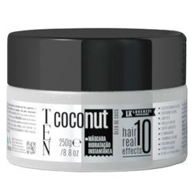 lokenzzi-coconut-oleo-coco-mascara-250g