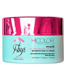 Fbys-HI-Color---Mascara
