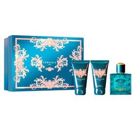 Versace-Eros-Versace-Masculino-Eau-de-Toilette---Perfume---Gel-de-Banho---Locao-Pos-Barba