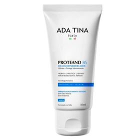 hidratante-para-maos-ada-tina-proteand-b5-50ml
