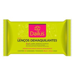 lencos-demaquilantes-dailus-25-UNI