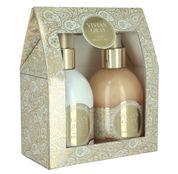 kit-vivian-gray-romance-sabonete-liquido-locao-hidratante-kit