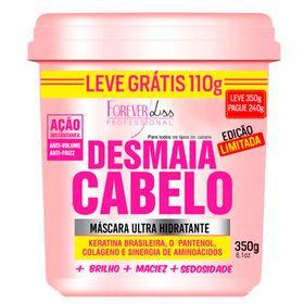 desmaia-cabelo-forever-liss-mascara-ultra-hidratante1