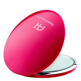 Espelho-de-Bolsa-com-LED-Relaxbeauty