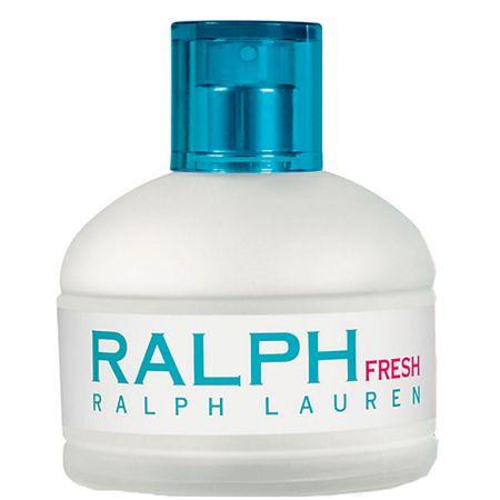 Ralph Fresh Ralph Lauren Perfume Feminino Eau de Toilette - 30ml
