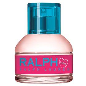 Ralph-Love-Ralph-Lauren