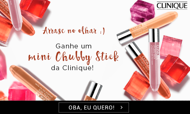 Clinique-23.02