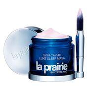 creme-facial-refirmante-skin-caviar-luxe-sleep-mask-la-prairie