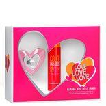 kit-perfume-love-love-love-agatha-ruiz-de-la-prada