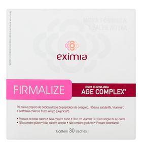 suplemento-firmador-eximia-firmalize-age-complex-30-sache
