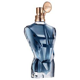 le-male-jean-paul-gaultier-perfume-masculino-eau-de-parfum