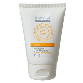 mascara-controladora-dermatus-acne-a-hora-do-salicilico-110g