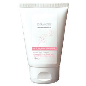 mascara-facial-dermatus-reposicao-e-equilibrio-150g