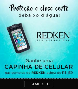 Redken-09.03