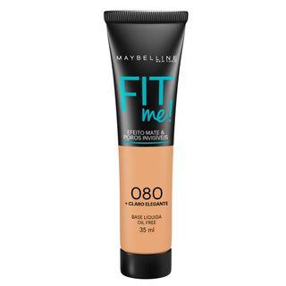 fit-me-maybelline-base-liquida-para-peles-claras