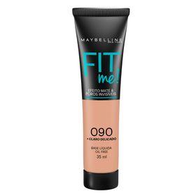 fit-me-maybelline-base-liquida-para-peles-claras2