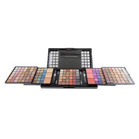 estojo-de-maquiagem-studio-color-pro-l251-luisance