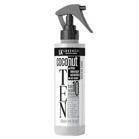 lokenzzi-ten10-spray-coconut-spray
