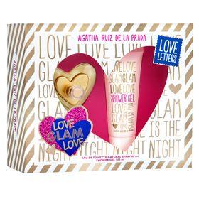 love-glam-love-eau-de-toilette-agatha-ruiz-de-la-prada-kit-perfume-feminino-gel-de-banho