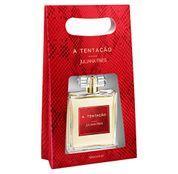 a-tentacao-colletor-deo-colonia-juliana-paes-perfume-feminino1